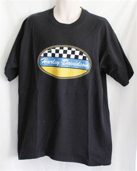 Tshirt Harley Davidson Racing 1000 ideas about harley davidson t shirts on
