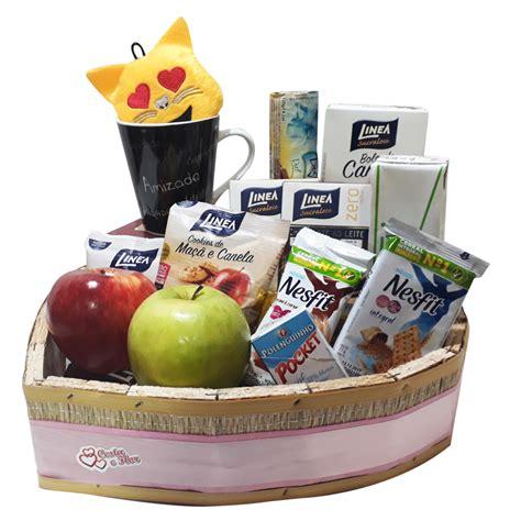 Sinensa Diet cesta light namorada fitness diet saud 225 vel cesta e flor