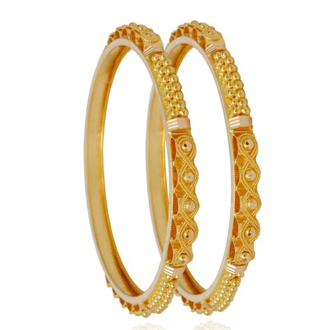 Best Model Wedding Ring Kerala Tradition by Design In Gold Style Design Of Your House Its