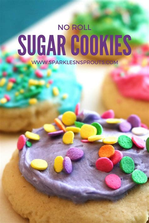 Links From Colored Sugar To Charitable Giving by 23 Best Cookies Images On Treats Baking And