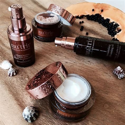 Lse Herba Skincare Luxury max made