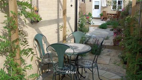 how to design my backyard small garden medium sized garden ideas pictures gallery