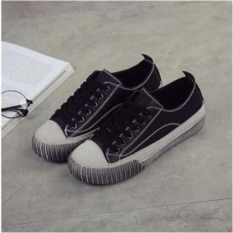 buy wholesale leather shoes spain from china