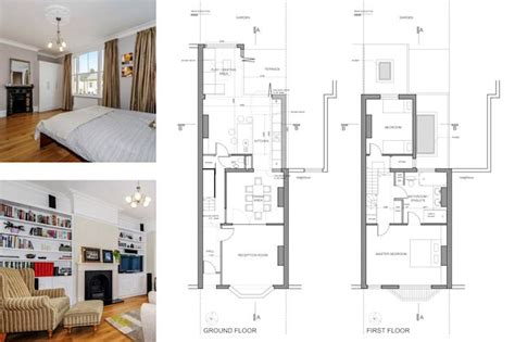 houses and their floor plans 28 houses and their floor plans 1000 ideas about