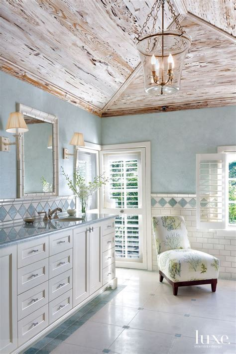 coastal bathrooms ideas 25 best ideas about coastal bathrooms on