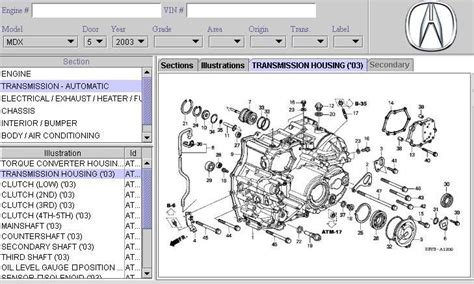engine motor mounts 2000 acura tl transmission diagram engine get free image about wiring diagram