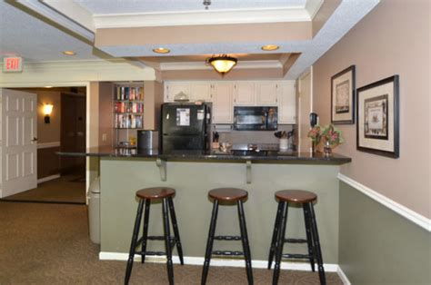 3 bedroom apartments in st paul mn crosby pointe 1 3 bedroom apartments in st paul mn