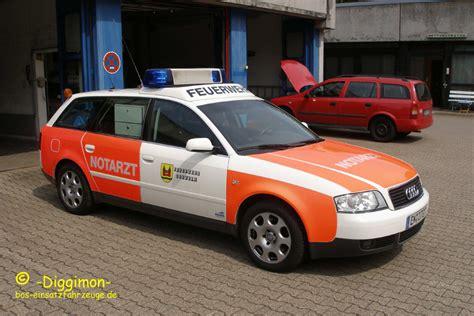 Audi Schwelm by Schwelm Nef A D