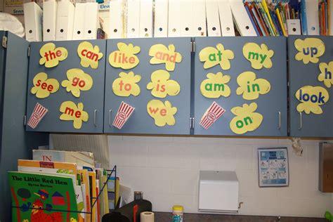 decorar de english learningenglish esl popcorn word wall ideas