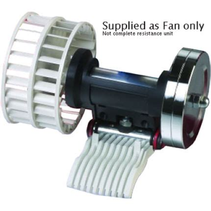 fan for turbo trainer wiggle tacx fan blade turbo trainer spares