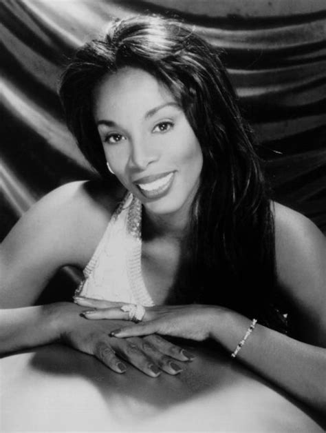 Donna Summer   Biography, Albums, Streaming Links   AllMusic
