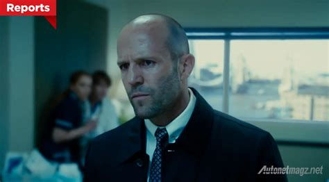 kabar film fast and furious 8 wow jason statham bakal ikutan til lagi di fast and
