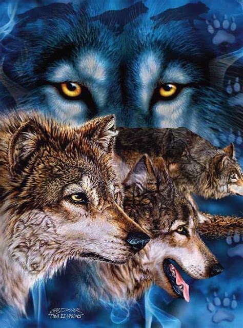 buy a used wolf or 23 best wolf and dog mink blankets wholesale images on pinterest mink in the bedroom and