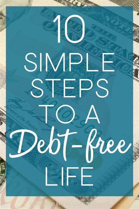 ideas  debt   pinterest debt