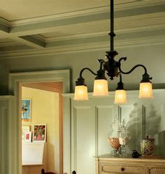 1000 images about dining room light fixtures on