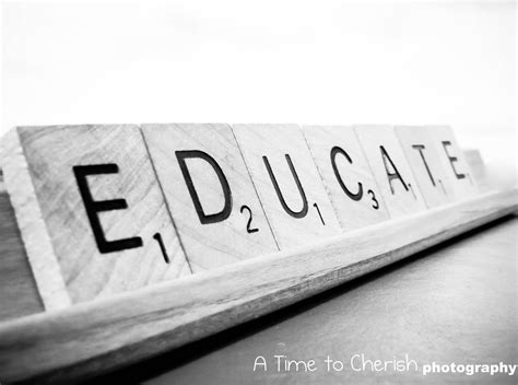 Photographer And Education by The Essence Of Education In Our Lives Thoughtsofaindianteenager