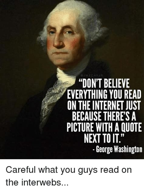 George Washington Memes - funny george washington memes of 2017 on sizzle oftenly