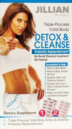 Jillian Cleanse And Detox by 1000 Images About Jillian Michael Workouts On