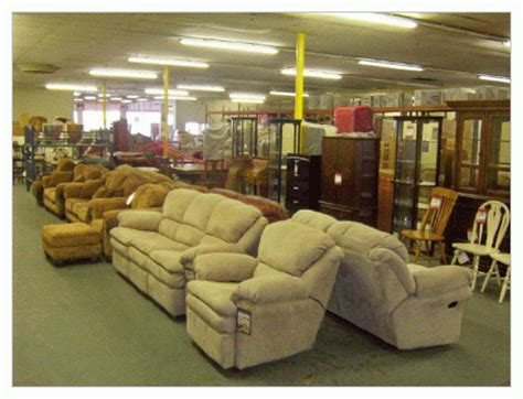 Used Furniture by Used Furniture Deals Used Furniture