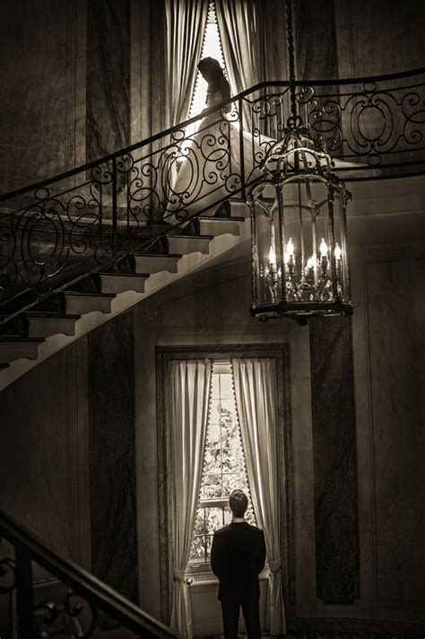 Best Bridal Images by The World S Best Wedding Photographers