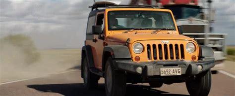 Wolf Jeep Wolf Creek 2 Jk Featured Jeep Wrangler Forum