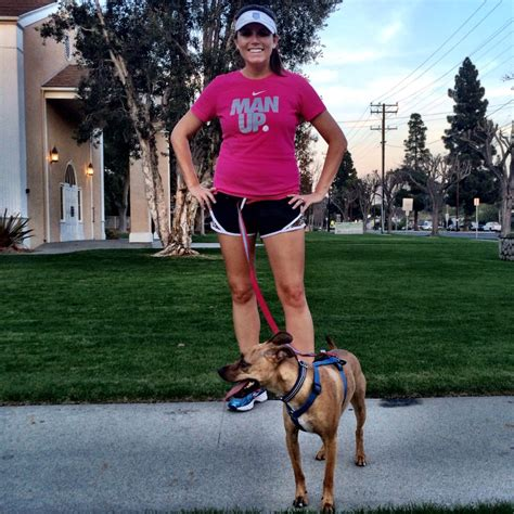 leash your puppy running with your your to run with you chic runner