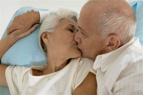 guest blog post by jillian whittier sexuality and aging
