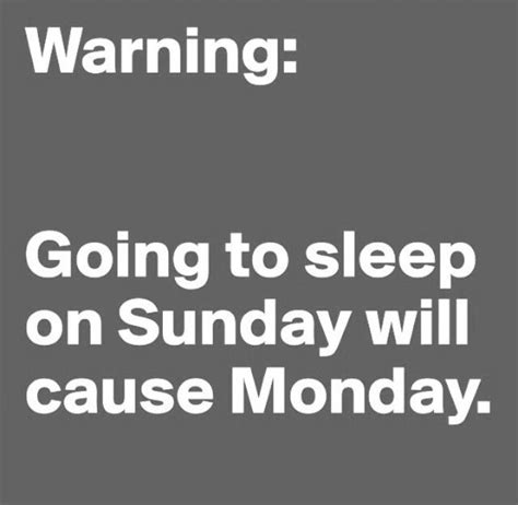 Sunday Night Meme - sunday night funny quotes quotesgram