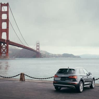 Audi Deutschland Karriere by Audi Business Innovation Als Arbeitgeber Gehalt Karriere