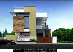 home design 30 x 40 30x40 house plans east facing house plan