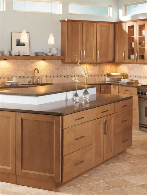 islands in kitchens