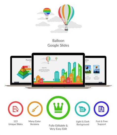 best templates for google slides best google slides templates for january 2016