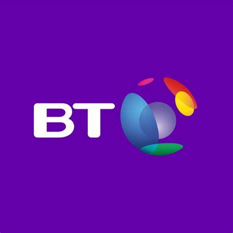 bt mobile service bt for global business
