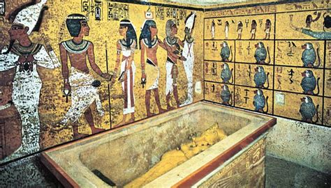 libro woods a celebration sarcophagi in ancient egypt synonym
