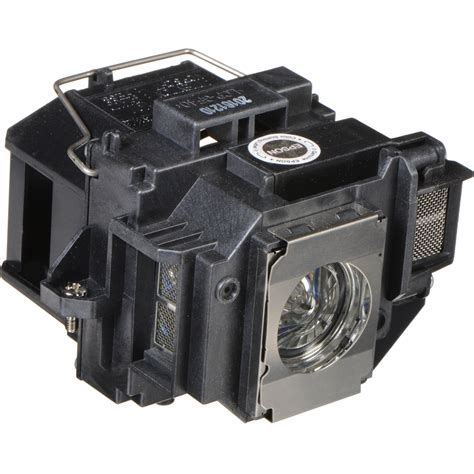 epson projector l replacement epson v13h010l54 projector replacement l v13h010l54 b h
