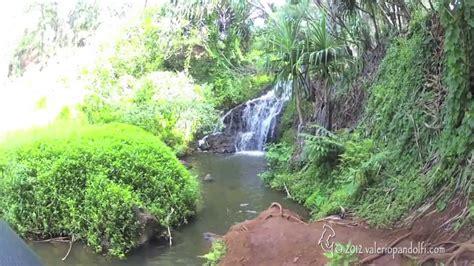 Kauai Garden Island by Kauai The Garden Island