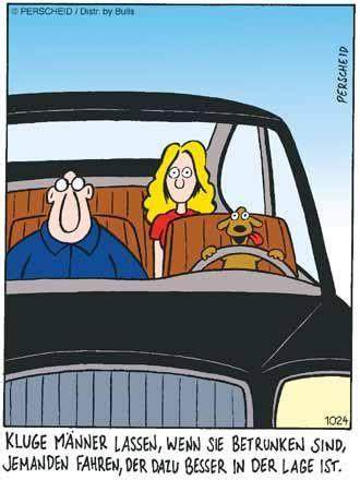 Betrunken Auto Fahren by Nicht Betrunken Auto Fahren Perscheid Cars
