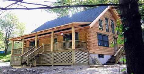 log homes plans scotia house design plans