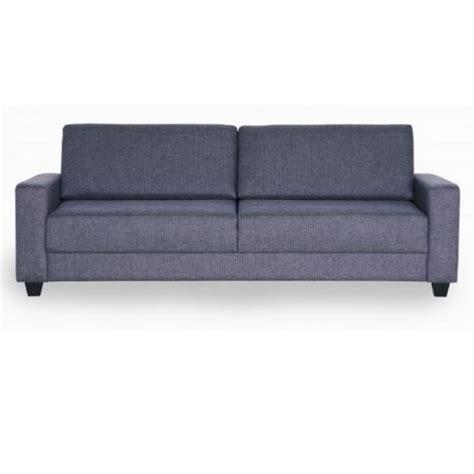 barbara sofa mastrella barbara sofa bed only 163 1349 00