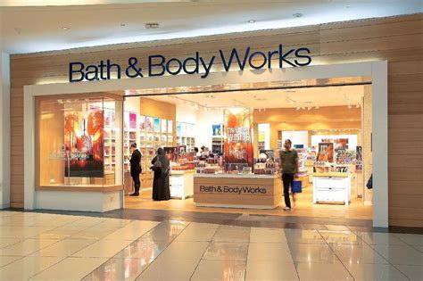 bathtub store bath body works new york new york reviews in boutiques