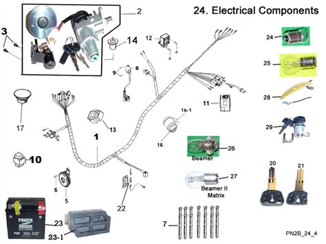 eton 50 wiring diagram wiring diagram schemes