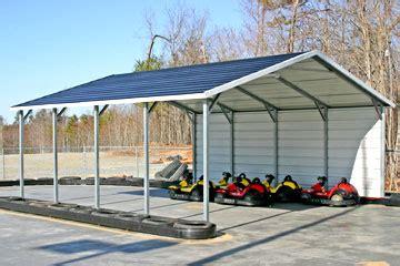 metal carports wilkesboro nc north carolina carports ezcarports