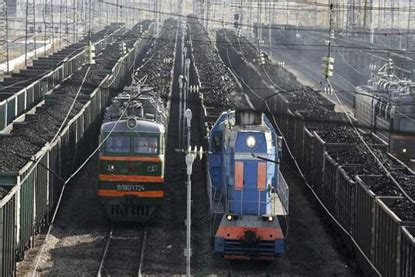 indian railways to use geosynthetics to boost speed of