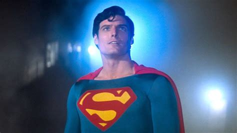 christopher reeve video christopher reeve superman tribute 9 25 2018 hd youtube