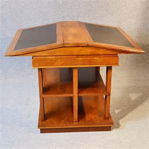 Bookcase Writing Desk by Bookcase Writing Desk Library Reading Table