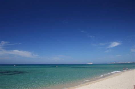 appartamenti vacanze sardegna nord vacanze in sardegna sardegna costa nord villa elisa