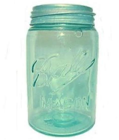 antique canning jars ebay