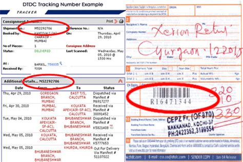 Phone Number Address Tracker Lufthansa Cargo Tracking Contact Number