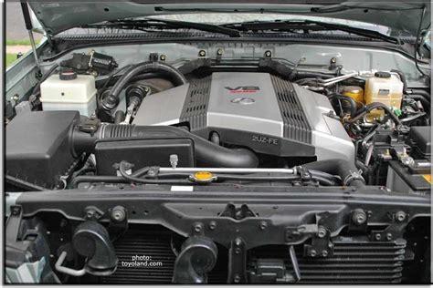 lexus gx 470 engine lexus free engine image for user manual download lexus lx 470 car review