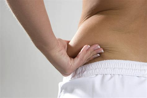 how to get rid of muffin top after c section exercises to get rid of a muffin top popsugar fitness
